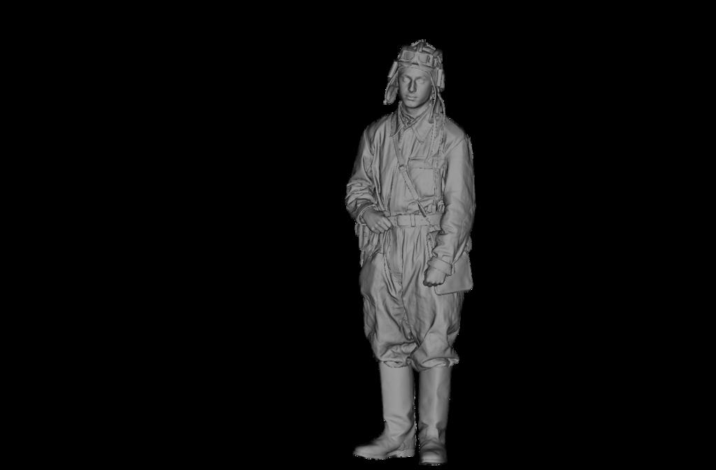 figurines virtuelles - Page 2 Soviet%20tank%20crew%20vrb_zpsk7xmjm3f