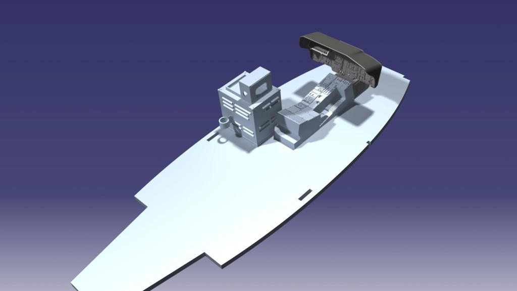 SA-365F-1  Kittyhawk 1/48 0IPm_zps34ea302b