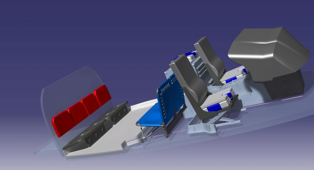SA-365F-1  Kittyhawk 1/48 0IPs_zps7a5303d0