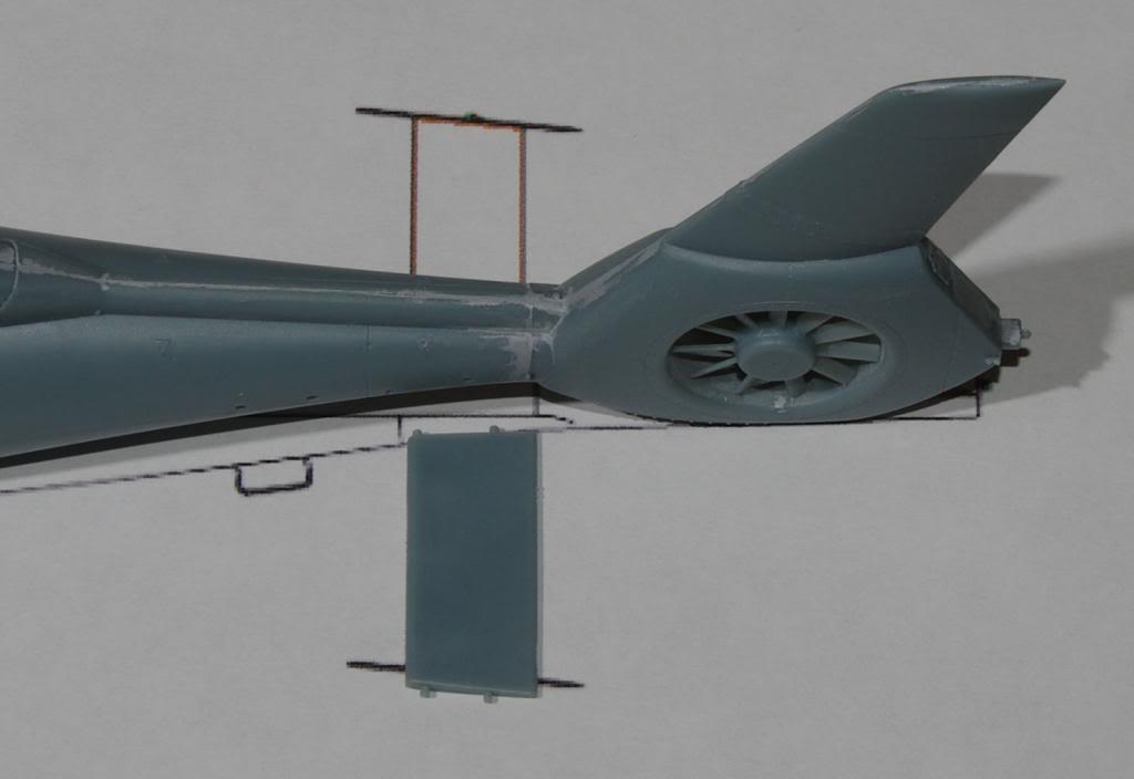 SA-365F-1  Kittyhawk 1/48 NORB1682_zps75cc66b1