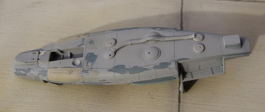 SA-365F-1  Kittyhawk 1/48 NORB1850_zps048a8db2