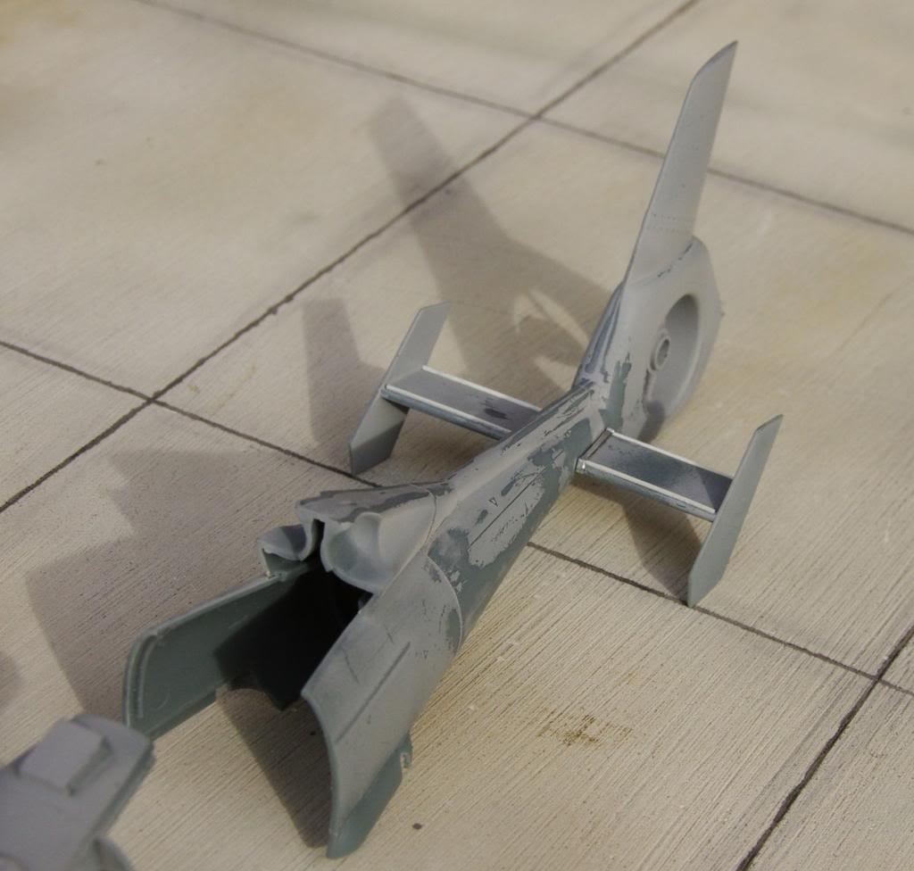 SA-365F-1  Kittyhawk 1/48 NORB1851_zps1efd9a60