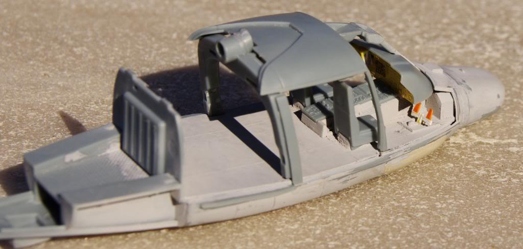 SA-365F-1  Kittyhawk 1/48 NORB2215_zpsa5e72ff9