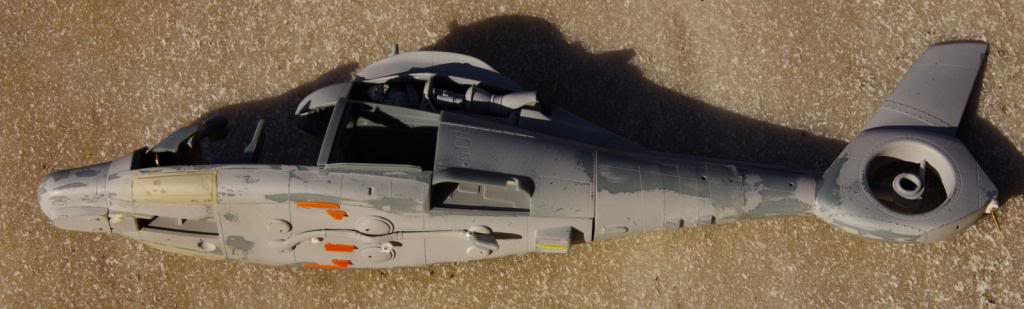SA-365F-1  Kittyhawk 1/48 NORB2220_zpsecfb0d57