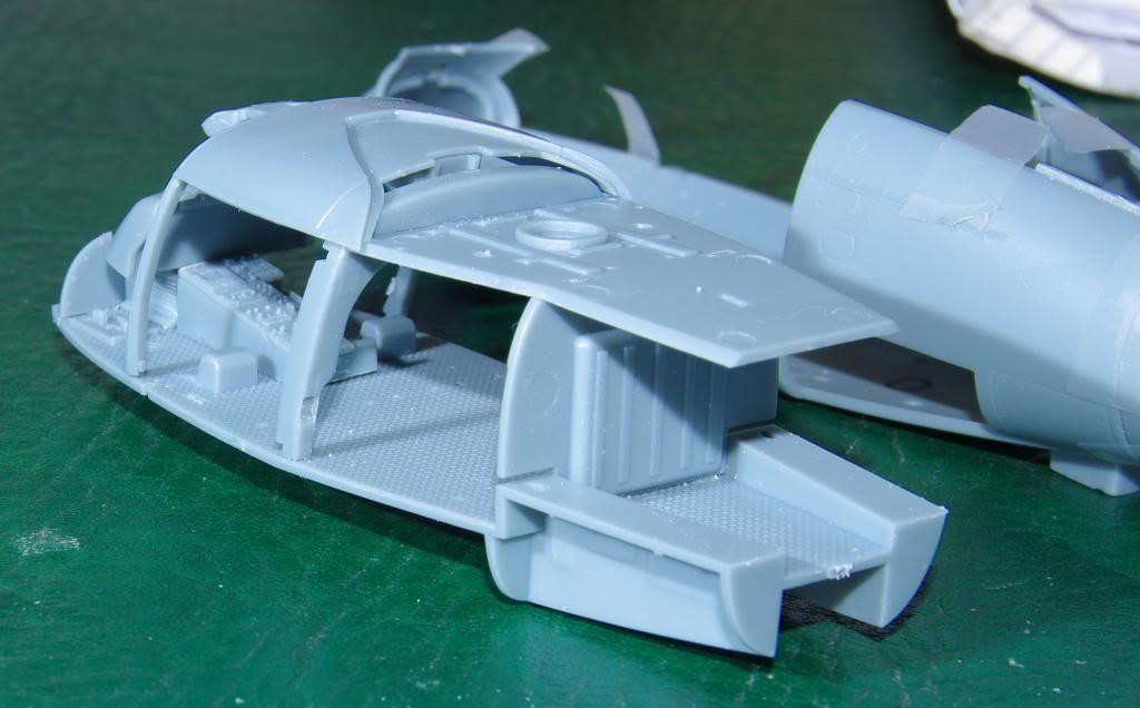 SA-365F-1  Kittyhawk 1/48 NORB1640_zps89092996