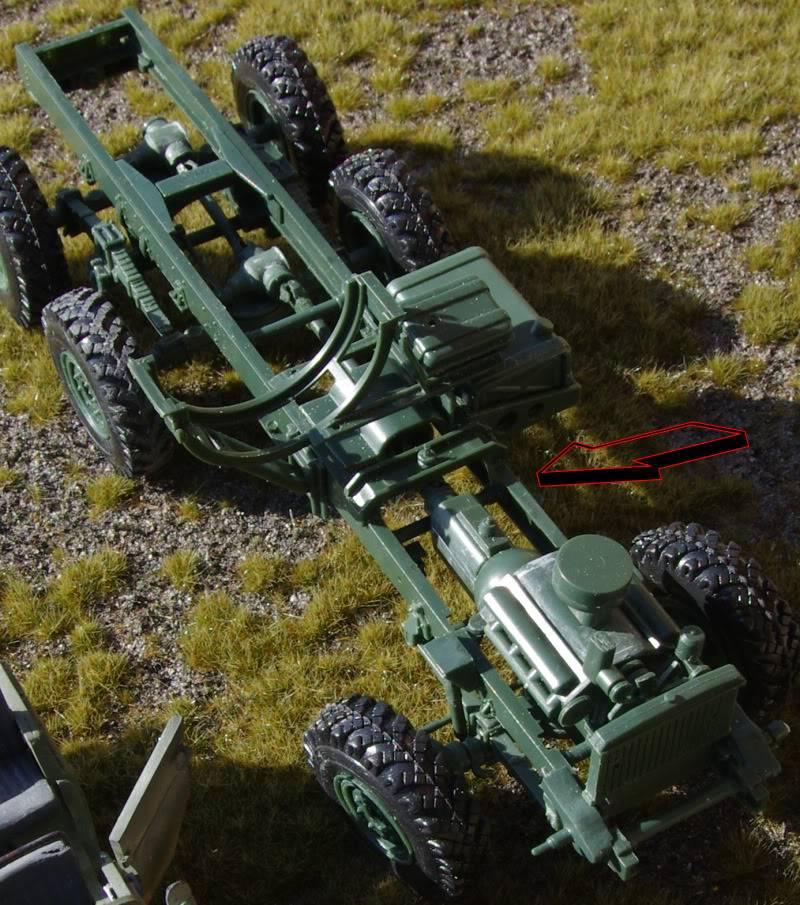 Ural 4320 1uralaf