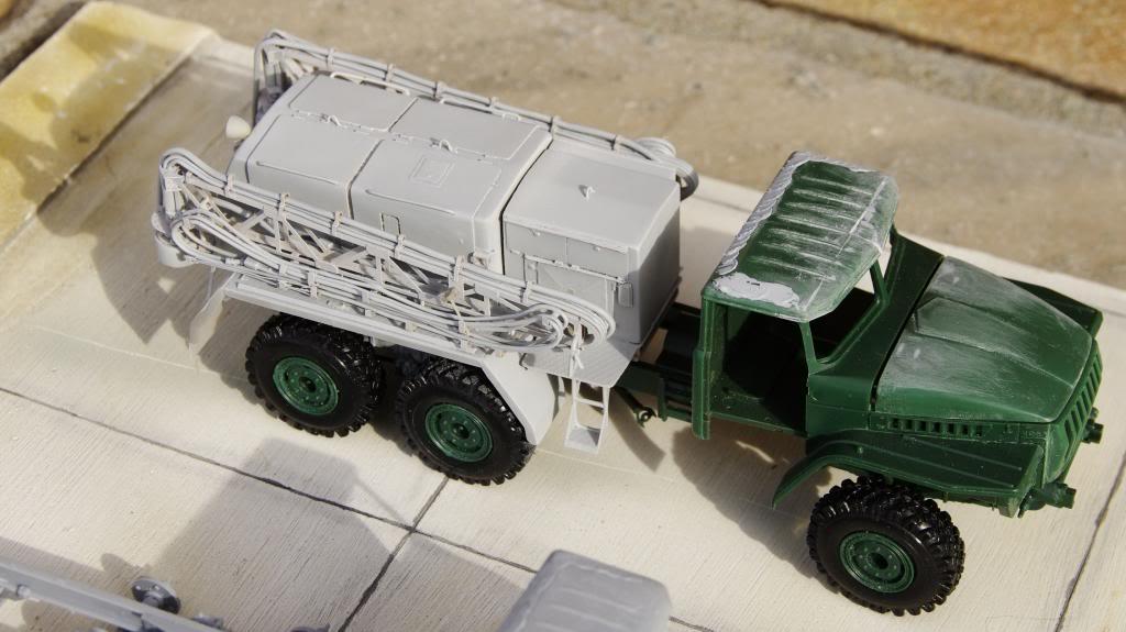 Ural 4320 NORB1844_zpsad17d1bc