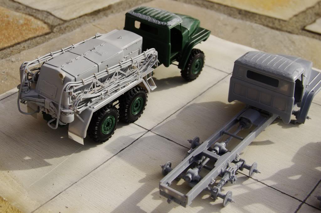Ural 4320 NORB1846_zps1cd9f0d6
