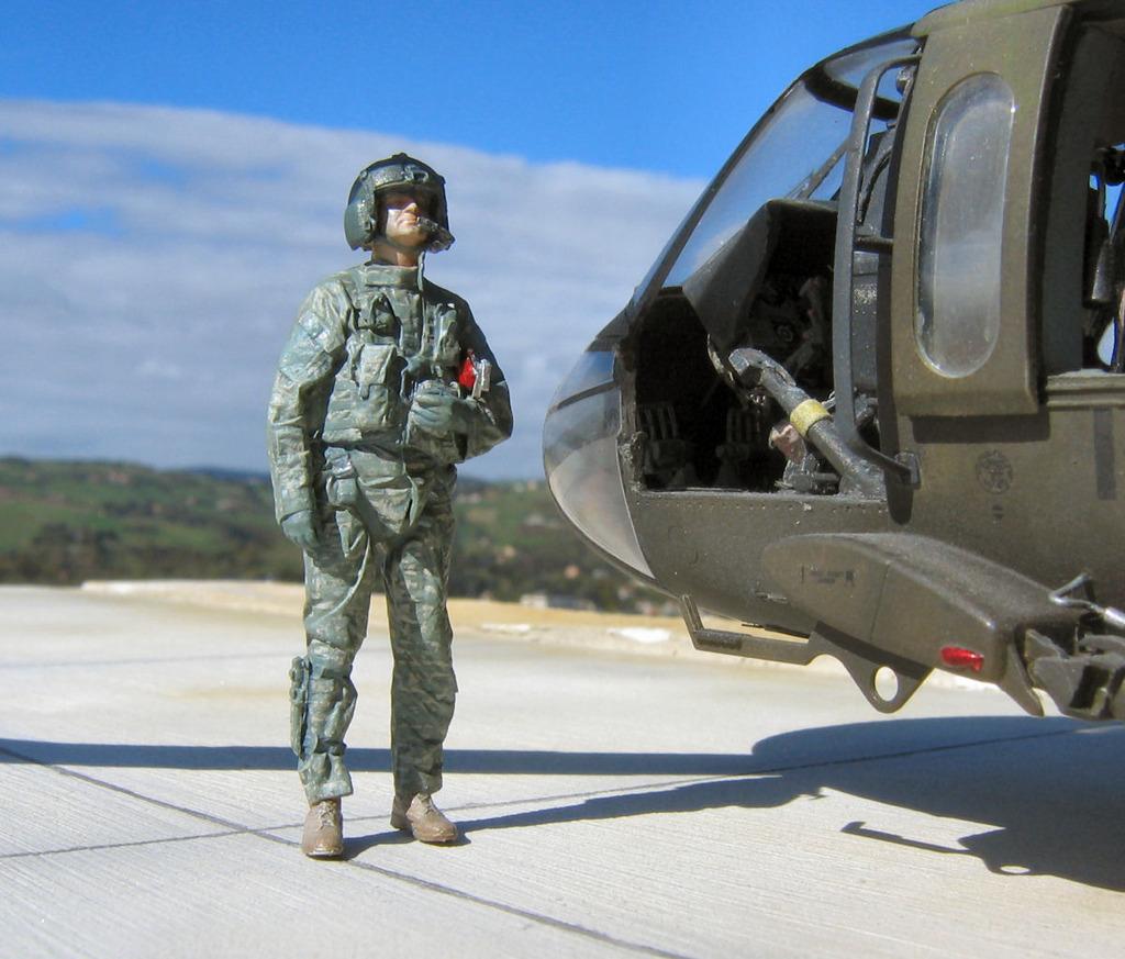 US modern helicopter pilot in fire watch 35zj_zpsxarg69uy