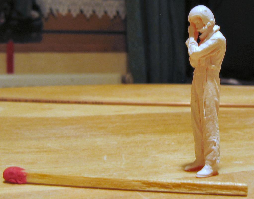 figurines virtuelles - Page 2 Fig1j_zps4d4c1658