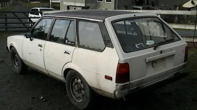TE72 Corolla IMGA0128