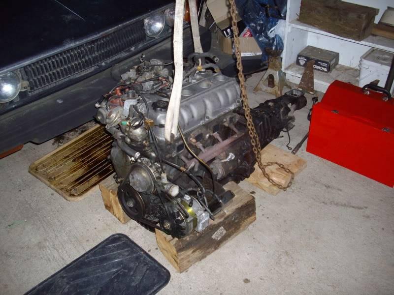 TE72 Corolla IMGP1322