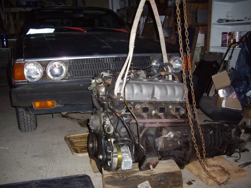 TE72 Corolla IMGP1323