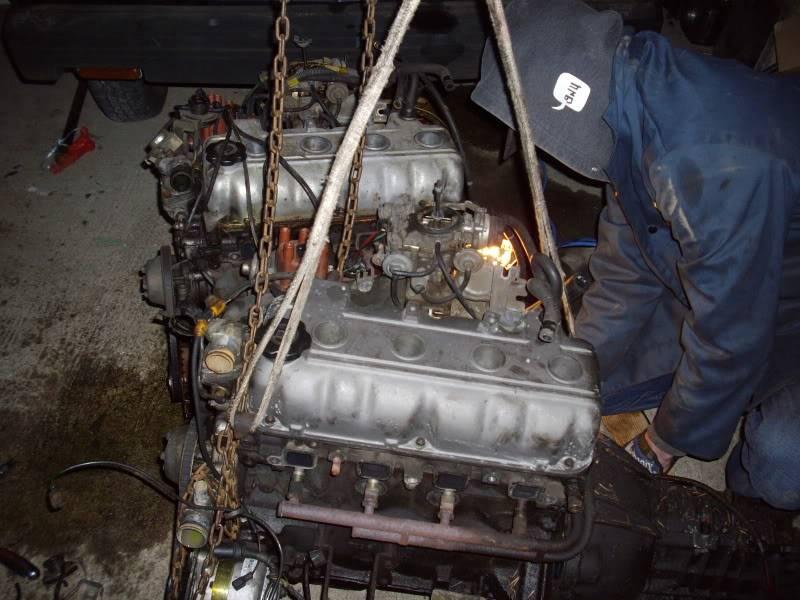 TE72 Corolla IMGP1336