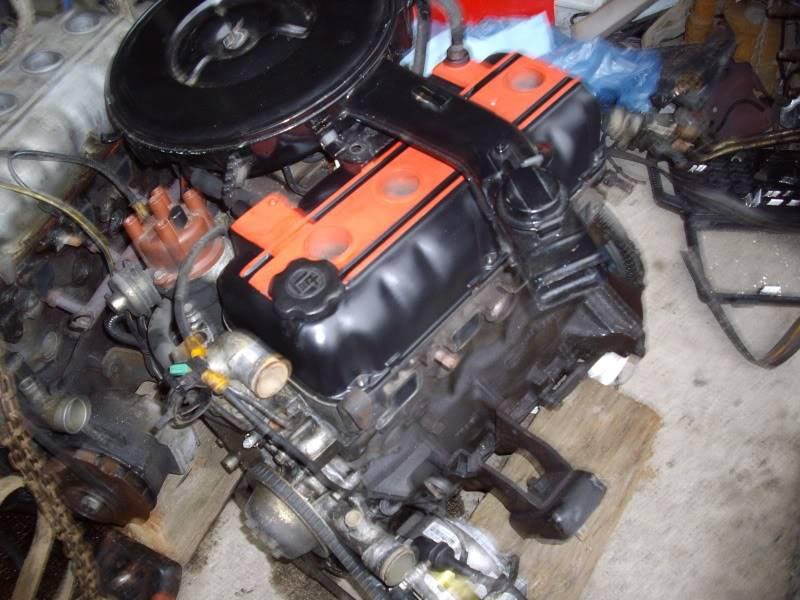 TE72 Corolla IMGP1347