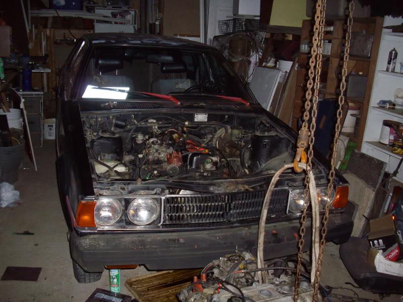 TE72 Corolla IMGP1352