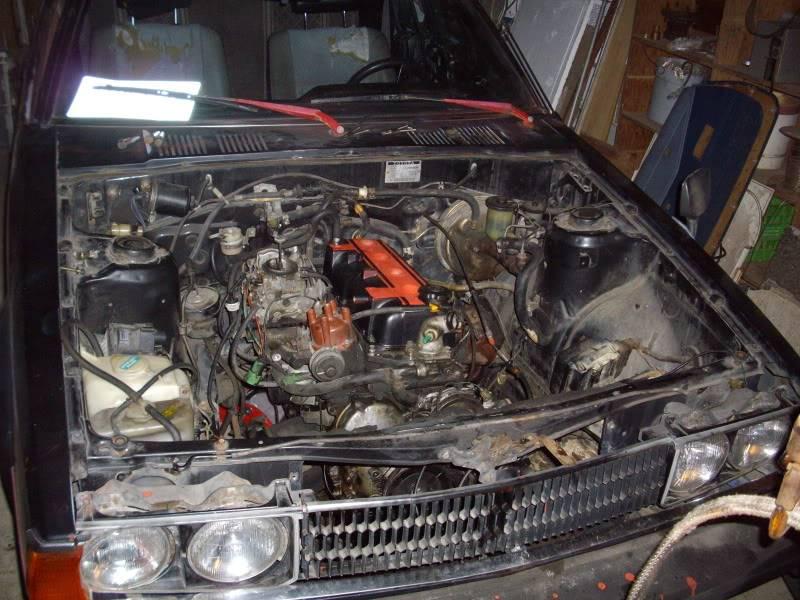 TE72 Corolla IMGP1354