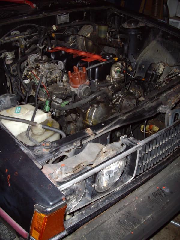 TE72 Corolla IMGP1355
