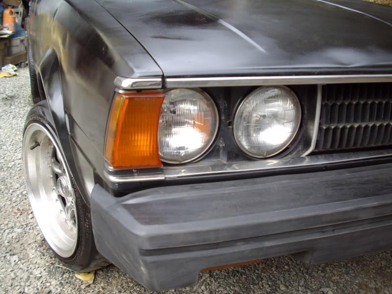 TE72 Corolla IMGP1358