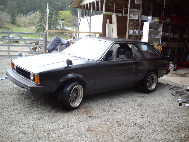 TE72 Corolla IMGP1361