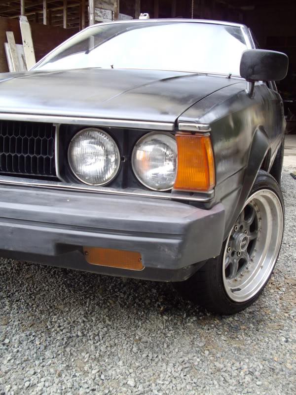TE72 Corolla IMGP1363
