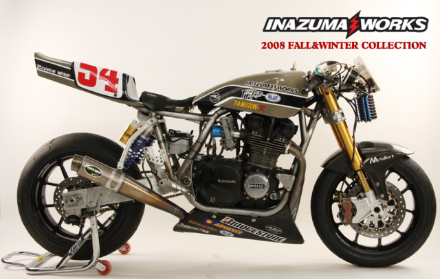 Racer, Oldies, naked ... - Page 37 08fw-top2