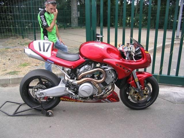 Drysdale 1000 V8 A11c8f7c