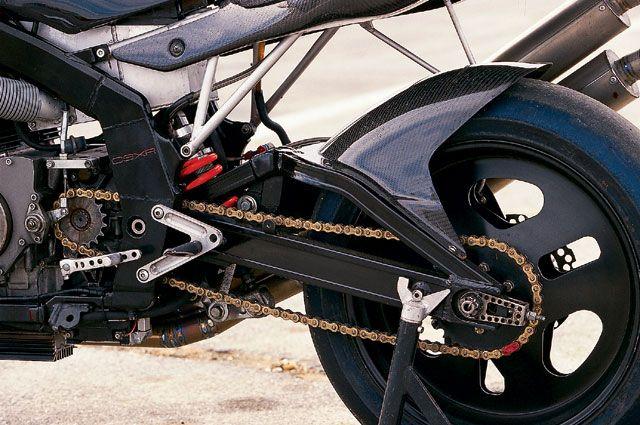 """GS 500 """"Moto école"""" 6a594673"""