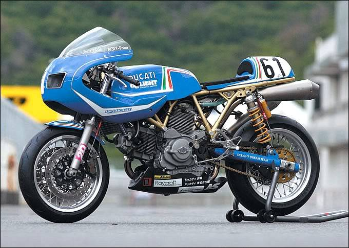 Racer, Oldies, naked ... - Page 37 BRSDucati2