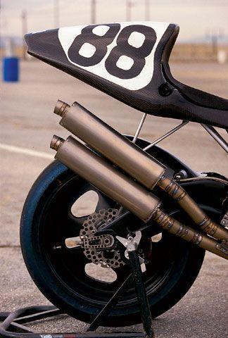 """GS 500 """"Moto école"""" Acd3a960"""