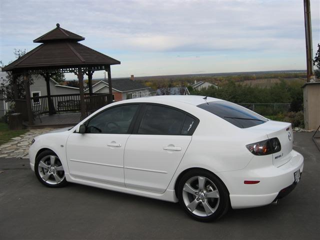 ma voiture... Mazda3Automne2005024Small