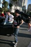 [01-25-09] AJ@the 'Babes On The Bull 2009' Th_14