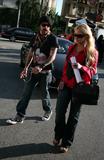 [01-25-09] AJ@the 'Babes On The Bull 2009' Th_16