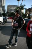 [01-25-09] AJ@the 'Babes On The Bull 2009' Th_19