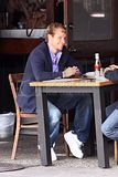 [02-06-09] Brian having lunch with a friend in Beverly Hills Th_006