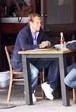 [02-06-09] Brian having lunch with a friend in Beverly Hills Th_009