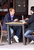 [02-06-09] Brian having lunch with a friend in Beverly Hills Th_010