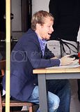 [02-06-09] Brian having lunch with a friend in Beverly Hills Th_012
