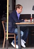 [02-06-09] Brian having lunch with a friend in Beverly Hills Th_014