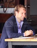 [02-06-09] Brian having lunch with a friend in Beverly Hills Th_015