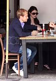 [02-06-09] Brian having lunch with a friend in Beverly Hills Th_016