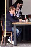 [02-06-09] Brian having lunch with a friend in Beverly Hills Th_017