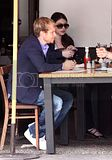 [02-06-09] Brian having lunch with a friend in Beverly Hills Th_018