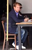 [02-06-09] Brian having lunch with a friend in Beverly Hills Th_019