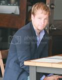 [02-06-09] Brian having lunch with a friend in Beverly Hills Th_2