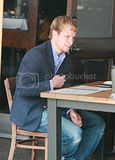 [02-06-09] Brian having lunch with a friend in Beverly Hills Th_3
