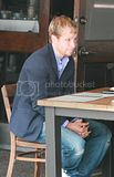 [02-06-09] Brian having lunch with a friend in Beverly Hills Th_4
