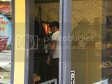 [05-23-2009]Fans meet AJ at Subways Th_CIMG1618