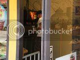 [Pictures] Fans meet AJ in LA 05-23-2009 Th_CIMG1619