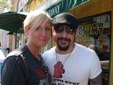[Pictures] Fans meet AJ in LA 05-23-2009 Th_CIMG1621